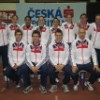 Indoor Combined events International, British Team