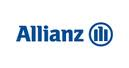 Claims number for Allianz - //www.allianzworldwidecare.com/out-patient-claims?choice=en&AREA=OPC&AT=MEMBER