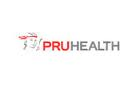 Claims Number for Pru Health - 0800 33 33 50