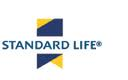 Claims number for Standard life